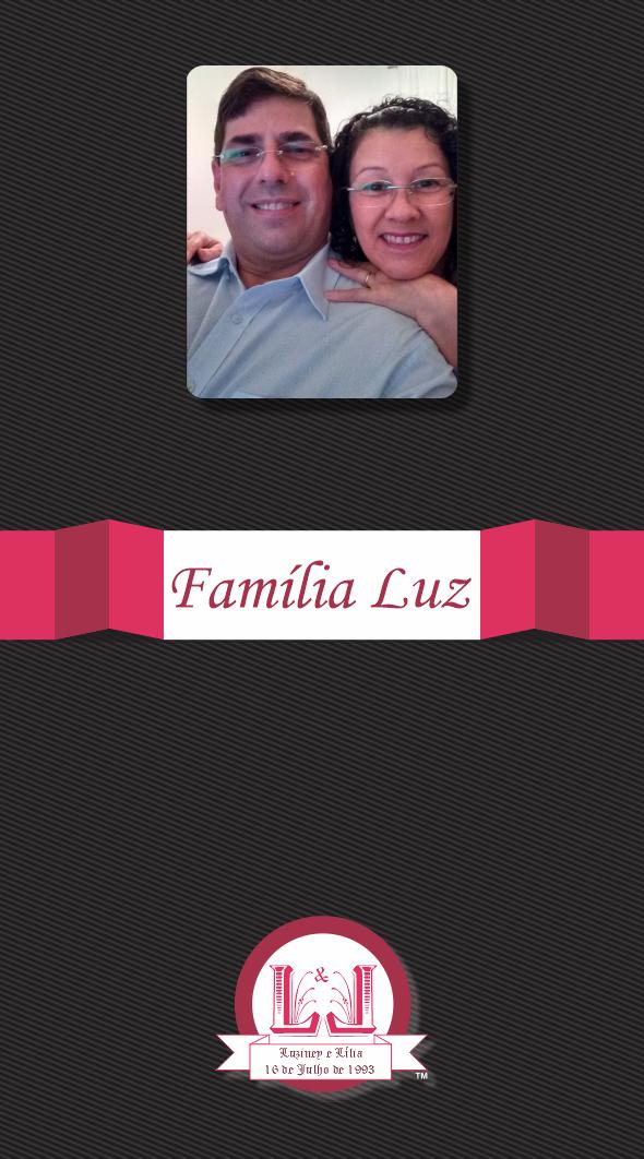 Arbisofts Cartão Família Luz